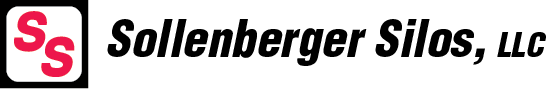 Sollenberger Silos